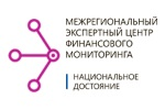 МЭЦФМ Национальное достояние