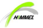 Химмел-Электрик