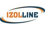 Izolline