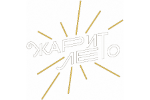 Кавер группа «Жарит Лето»