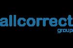 allcorrect group